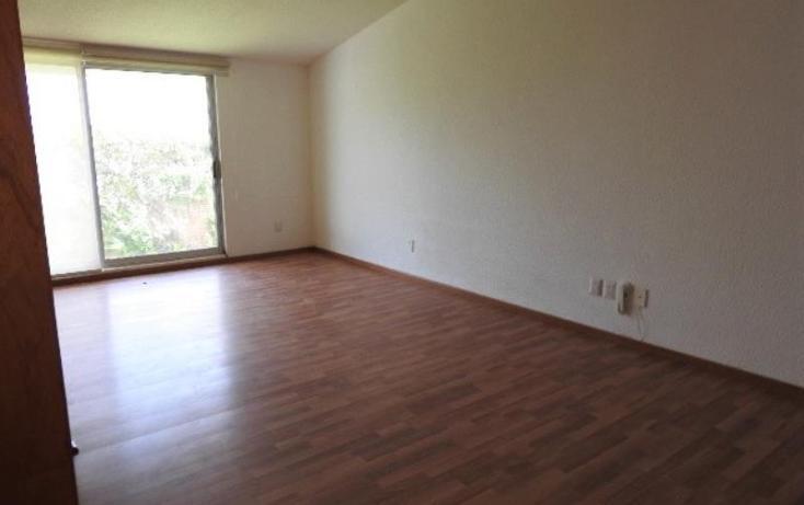 Foto de casa en renta en  90, santa cruz buenavista, puebla, puebla, 2083590 No. 07