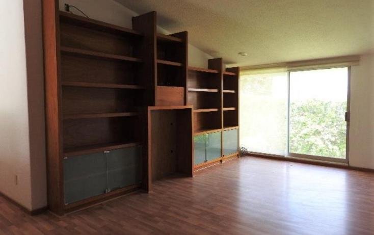 Foto de casa en renta en  90, santa cruz buenavista, puebla, puebla, 2083590 No. 08