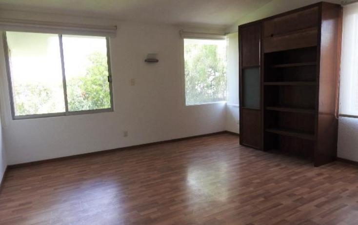 Foto de casa en renta en  90, santa cruz buenavista, puebla, puebla, 2083590 No. 09