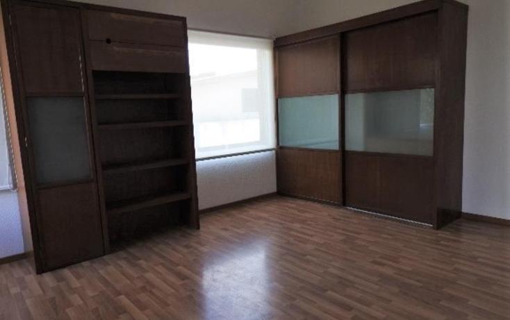 Foto de casa en renta en  90, santa cruz buenavista, puebla, puebla, 2083590 No. 10