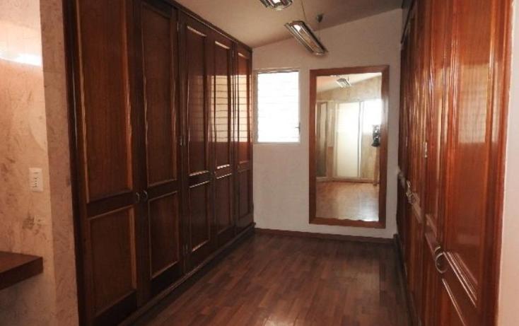 Foto de casa en renta en  90, santa cruz buenavista, puebla, puebla, 2083590 No. 11
