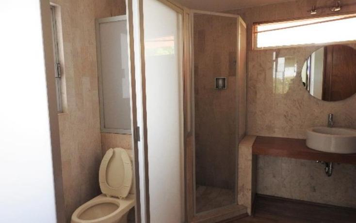 Foto de casa en renta en  90, santa cruz buenavista, puebla, puebla, 2083590 No. 13