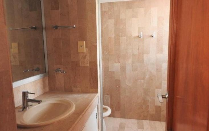Foto de casa en renta en  90, santa cruz buenavista, puebla, puebla, 2083590 No. 14