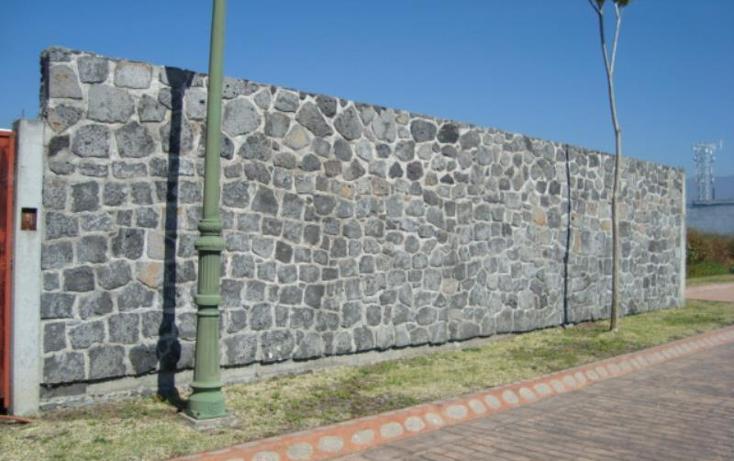 Foto de terreno habitacional en venta en  90, vista hermosa, cuernavaca, morelos, 1741172 No. 12