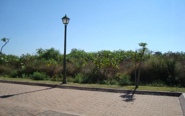Foto de terreno habitacional en venta en  90, vista hermosa, cuernavaca, morelos, 1741172 No. 16