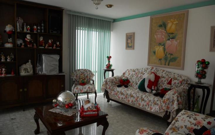 Foto de casa en venta en  90 z, el retiro, guadalajara, jalisco, 1585276 No. 06