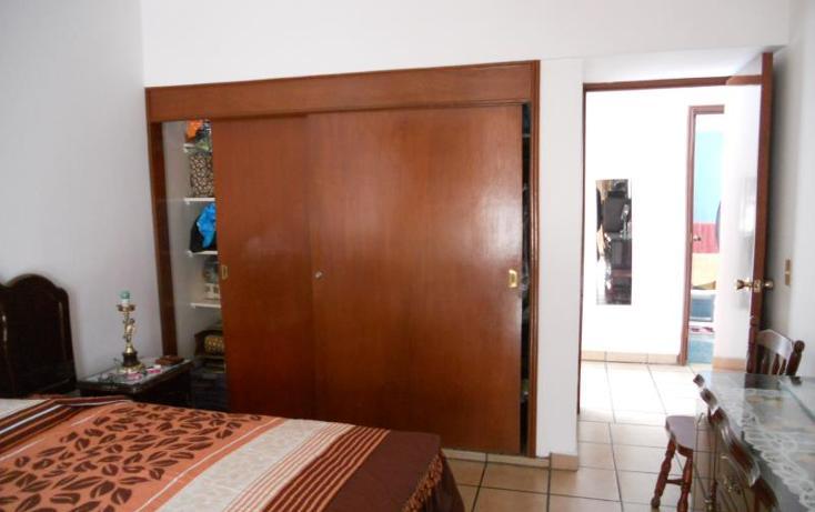 Foto de casa en venta en  90 z, el retiro, guadalajara, jalisco, 2689371 No. 20