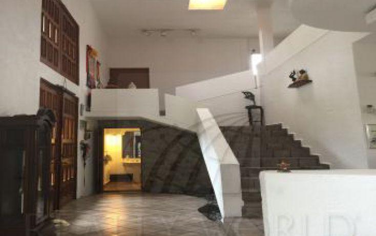 Foto de casa en venta en 900, ciudad satélite, monterrey, nuevo león, 2034348 no 02