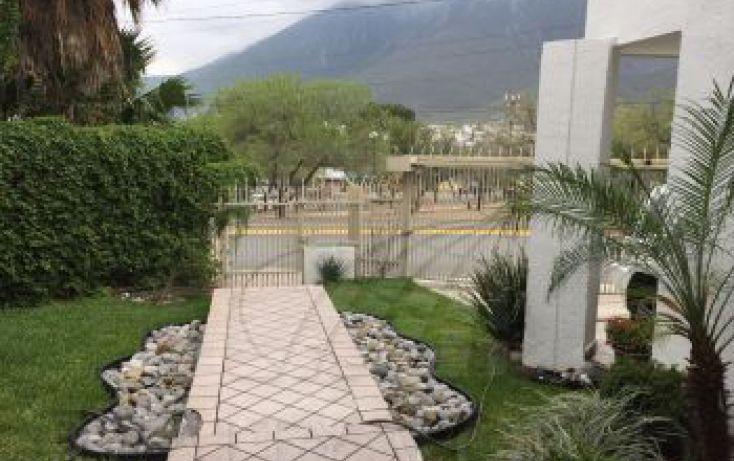 Foto de casa en venta en 900, ciudad satélite, monterrey, nuevo león, 2034348 no 04