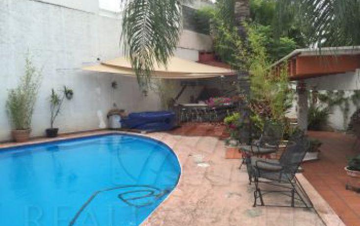 Foto de casa en venta en 900, ciudad satélite, monterrey, nuevo león, 2034348 no 07