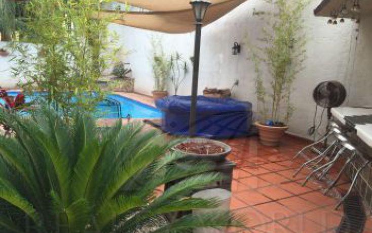 Foto de casa en venta en 900, ciudad satélite, monterrey, nuevo león, 2034348 no 08