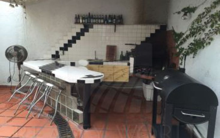 Foto de casa en venta en 900, ciudad satélite, monterrey, nuevo león, 2034348 no 09