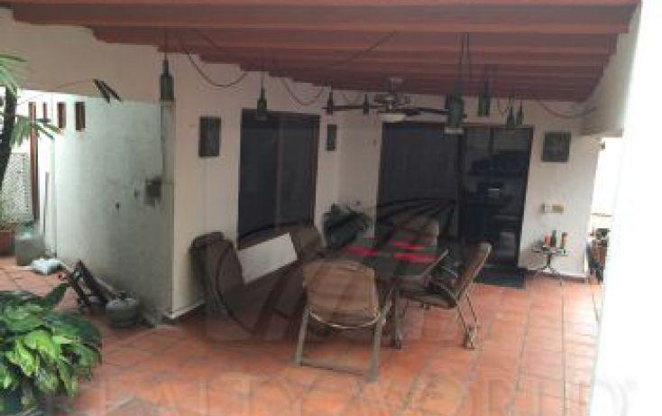 Foto de casa en venta en 900, ciudad satélite, monterrey, nuevo león, 2034348 no 10