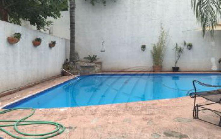 Foto de casa en venta en 900, ciudad satélite, monterrey, nuevo león, 2034348 no 11