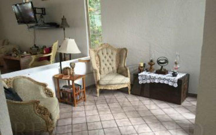 Foto de casa en venta en 900, ciudad satélite, monterrey, nuevo león, 2034348 no 12