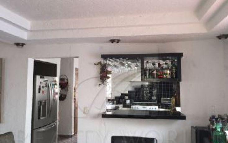 Foto de casa en venta en 900, ciudad satélite, monterrey, nuevo león, 2034348 no 13