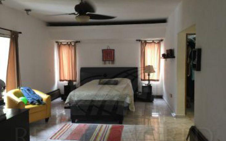 Foto de casa en venta en 900, ciudad satélite, monterrey, nuevo león, 2034348 no 15