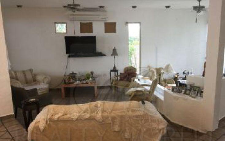 Foto de casa en venta en 900, ciudad satélite, monterrey, nuevo león, 2034348 no 17