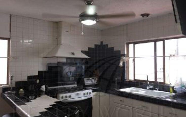 Foto de casa en venta en 900, ciudad satélite, monterrey, nuevo león, 2034348 no 18