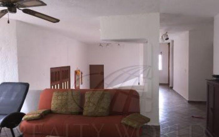 Foto de casa en venta en 900, ciudad satélite, monterrey, nuevo león, 2034348 no 19