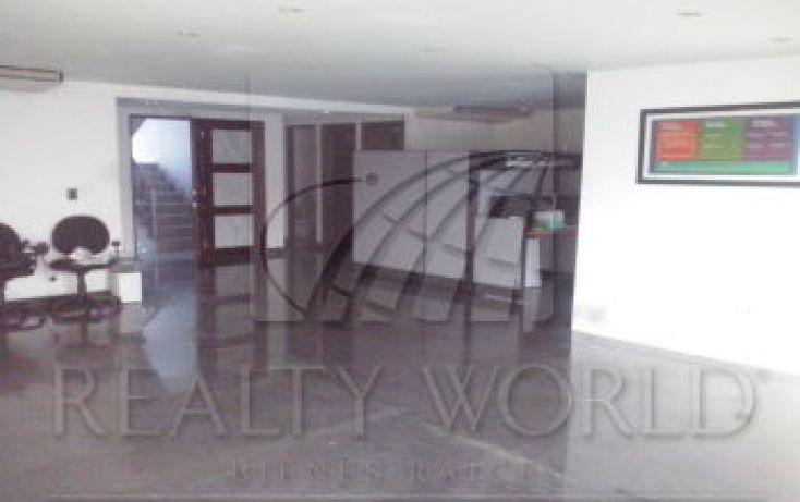 Foto de oficina en renta en 900, monterrey centro, monterrey, nuevo león, 1969213 no 03