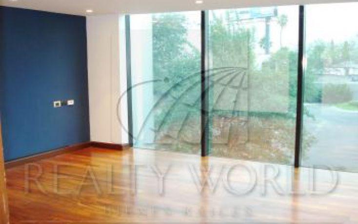 Foto de oficina en renta en 900, monterrey centro, monterrey, nuevo león, 1969213 no 04