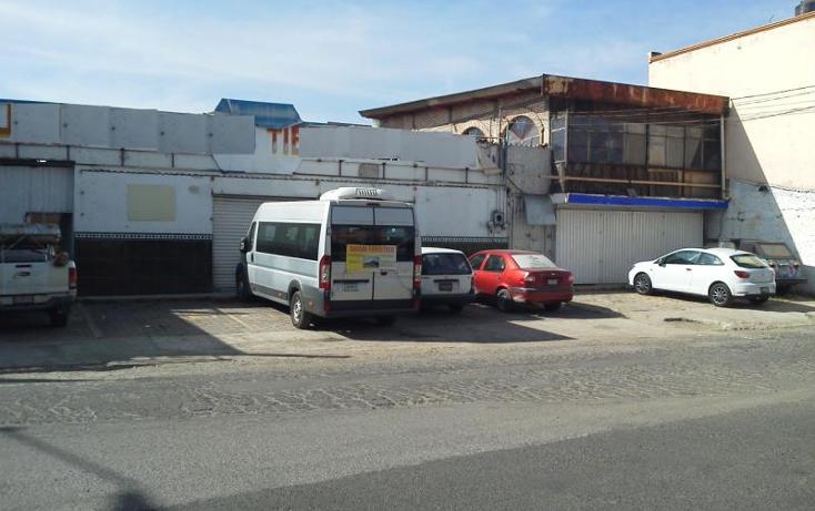 Foto de local en renta en  900, rivadavia, san pedro cholula, puebla, 1573524 No. 01