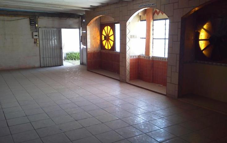 Foto de local en renta en  900, rivadavia, san pedro cholula, puebla, 1573524 No. 02