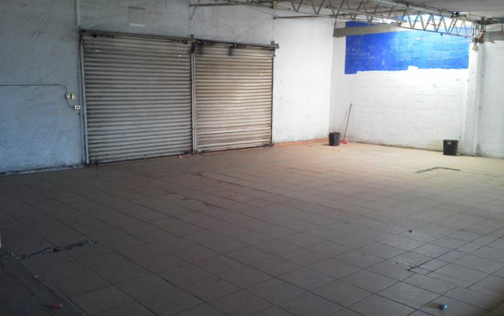 Foto de local en renta en  900, rivadavia, san pedro cholula, puebla, 1573524 No. 04