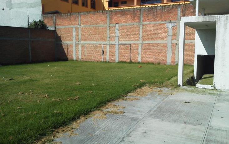 Foto de local en renta en  900, rivadavia, san pedro cholula, puebla, 1573524 No. 07