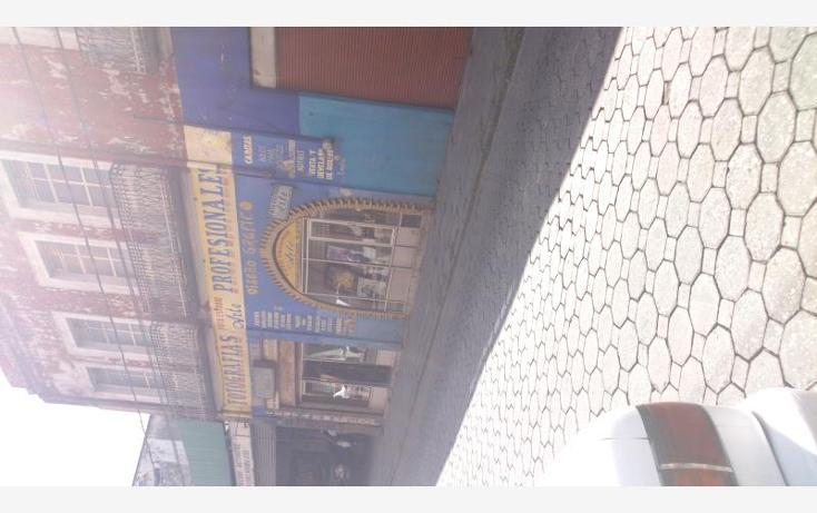 Foto de casa en venta en  901, centro, puebla, puebla, 527358 No. 01
