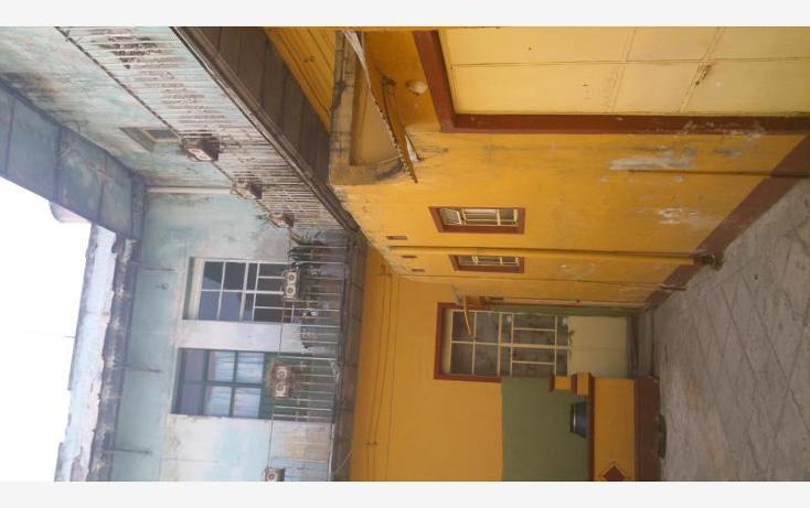 Foto de casa en venta en  901, centro, puebla, puebla, 527358 No. 05