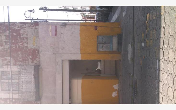 Foto de casa en venta en  901, centro, puebla, puebla, 527358 No. 06