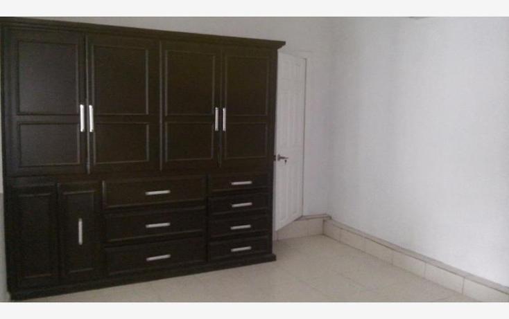 Foto de departamento en renta en  901, el espejo 2, centro, tabasco, 1675102 No. 06