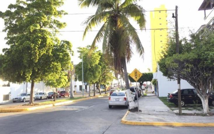 Foto de departamento en venta en  901, palos prietos, mazatlán, sinaloa, 1547364 No. 02