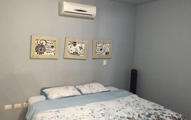 Foto de departamento en venta en  901, palos prietos, mazatlán, sinaloa, 1547364 No. 06