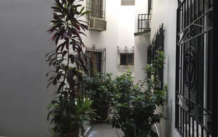 Foto de departamento en venta en  901, palos prietos, mazatlán, sinaloa, 1547364 No. 08