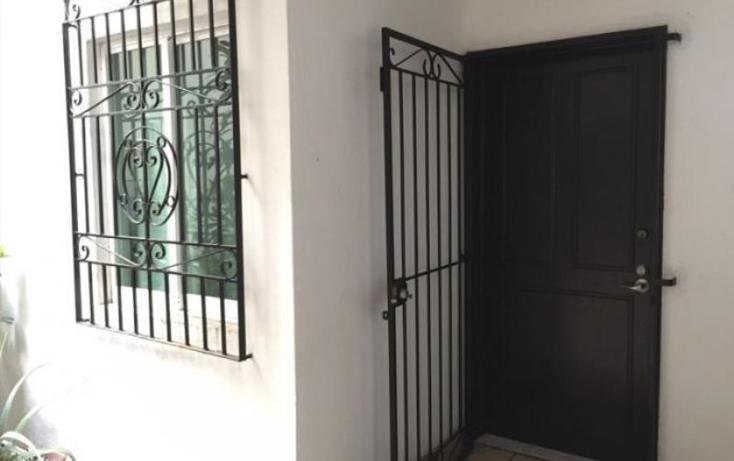 Foto de departamento en venta en  901, palos prietos, mazatlán, sinaloa, 1547364 No. 10