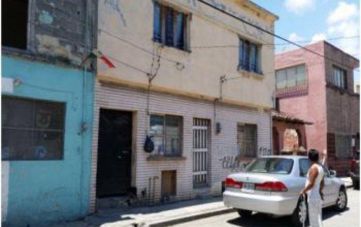 Foto de casa en venta en 902, industrial, monterrey, nuevo león, 1789715 no 01