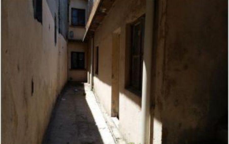 Foto de casa en venta en 902, industrial, monterrey, nuevo león, 1789715 no 02