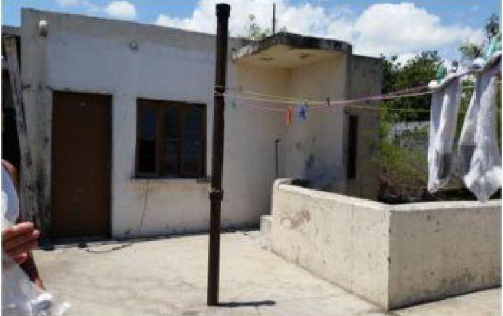 Foto de casa en venta en 902, industrial, monterrey, nuevo león, 1789715 no 04