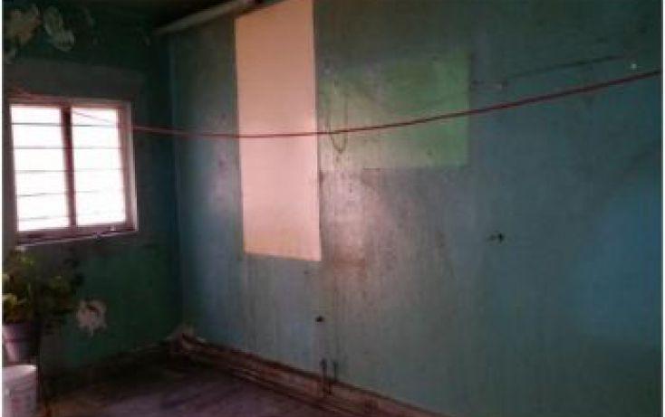 Foto de casa en venta en 902, industrial, monterrey, nuevo león, 1789715 no 06