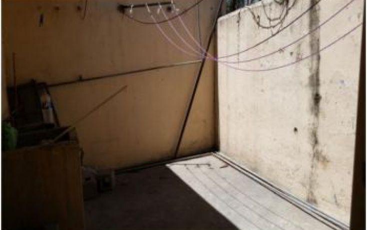 Foto de casa en venta en 902, industrial, monterrey, nuevo león, 1789715 no 12