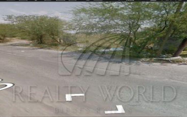 Foto de terreno habitacional en venta en 902, parque industrial i, general escobedo, nuevo león, 1441843 no 03