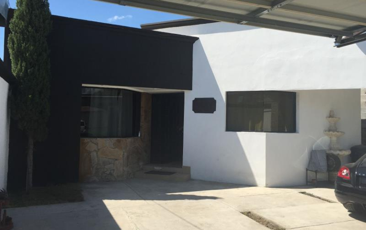 Foto de casa en venta en  902, san pedro, piedras negras, coahuila de zaragoza, 1762070 No. 02