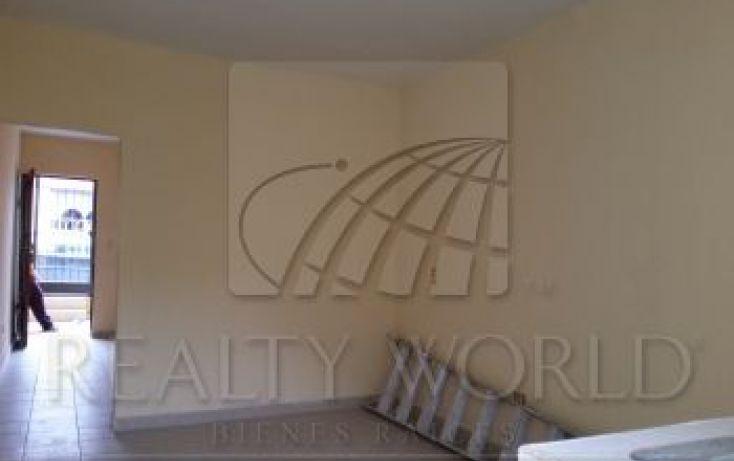 Foto de casa en venta en 9025, san bernabé iii, monterrey, nuevo león, 1789705 no 06