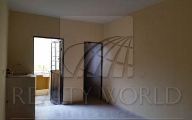 Foto de casa en venta en 9025, san bernabé iii, monterrey, nuevo león, 1789705 no 10