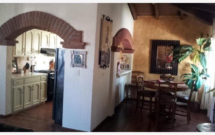 Foto de casa en venta en  9026, bajamar, ensenada, baja california, 1461143 No. 02