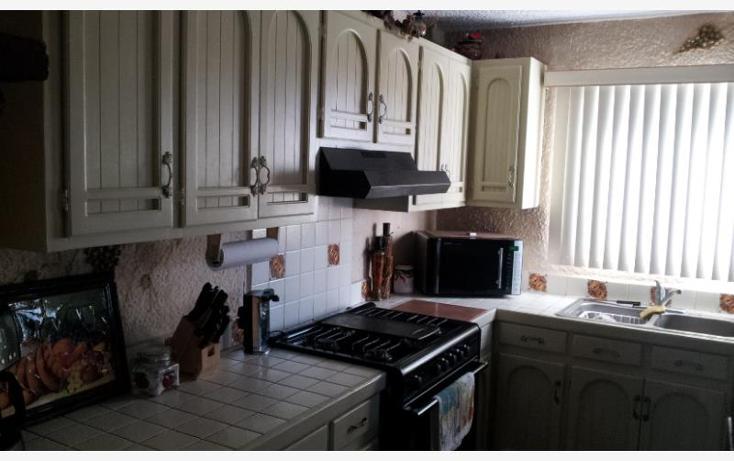 Foto de casa en venta en  9026, bajamar, ensenada, baja california, 1461143 No. 03
