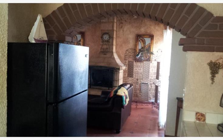 Foto de casa en venta en  9026, bajamar, ensenada, baja california, 1461143 No. 05